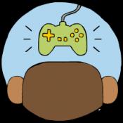 game-based
